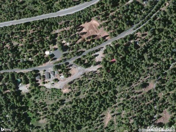 23043 Circle, Long Barn, CA 95335 (MLS #18022502) :: Heidi Phong Real Estate Team