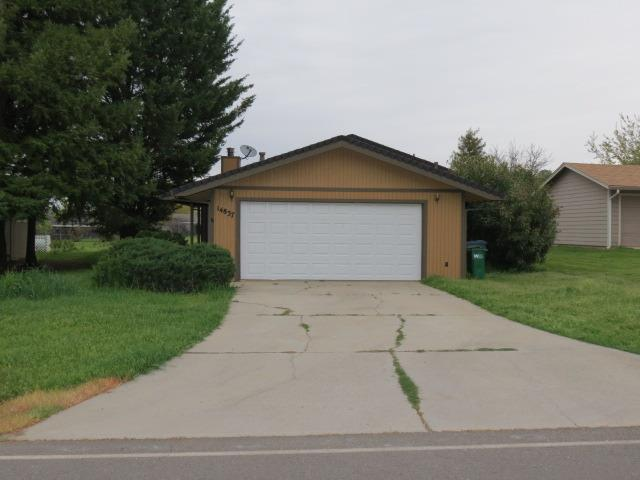 14837 Sun Forest Drive, Penn Valley, CA 95946 (MLS #18022564) :: Keller Williams - Rachel Adams Group
