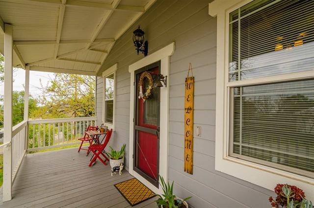 420 Sutter Hill Road, Sutter Creek, CA 95685 (MLS #18022903) :: Keller Williams - Rachel Adams Group