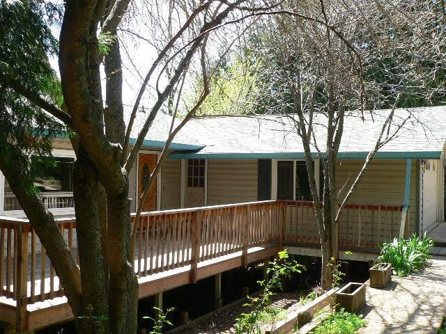 23400 Fortress Way, Pioneer, CA 95666 (MLS #18023119) :: Keller Williams - Rachel Adams Group