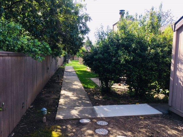 4204 Cowell Boulevard, Davis, CA 95618 (MLS #18023511) :: Keller Williams - Rachel Adams Group
