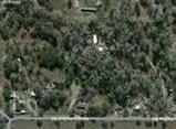 1770 Hungry Hollow Road, Lincoln, CA 95648 (MLS #18023526) :: Dominic Brandon and Team