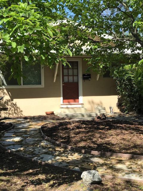 1401 Cypress Lane, Davis, CA 95616 (MLS #18024137) :: Keller Williams - Rachel Adams Group