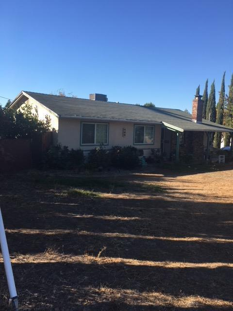 8140 Madison Avenue, Fair Oaks, CA 95628 (MLS #18024272) :: Ben Kinney Real Estate Team