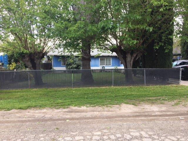 2291 Meadowbrook Avenue, Merced, CA 95348 (MLS #18024276) :: Keller Williams - Rachel Adams Group