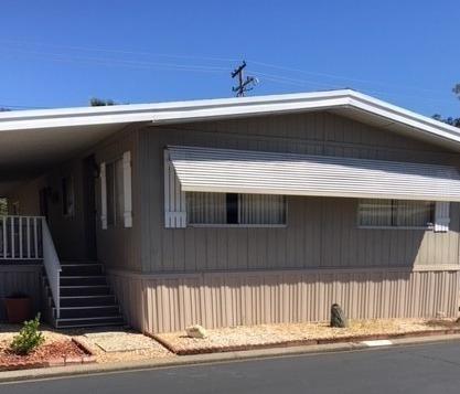 44 Yefim Way, Roseville, CA 95661 (MLS #18024856) :: Gabriel Witkin Real Estate Group
