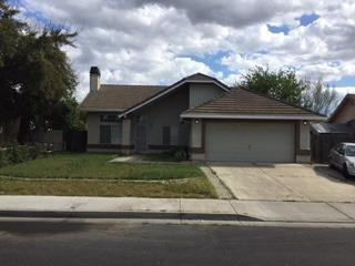 113 Citrus Avenue, Los Banos, CA 93635 (MLS #18024984) :: Keller Williams - Rachel Adams Group