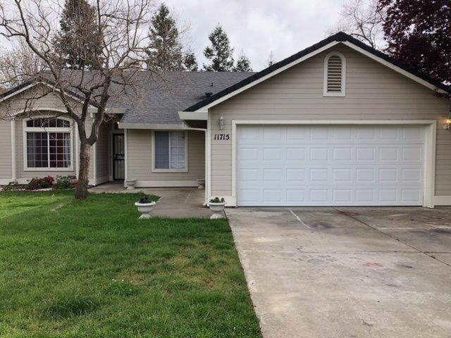 11715 Del Paso Court, Auburn, CA 95602 (MLS #18025101) :: Keller Williams - Rachel Adams Group