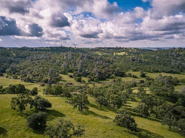 107-acre Tonzi, Amador, CA 95601 (MLS #18025471) :: NewVision Realty Group