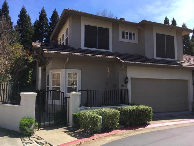 9952 Villa Granito Lane, Granite Bay, CA 95746 (MLS #18025498) :: Keller Williams - Rachel Adams Group