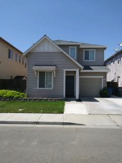 2141 Panero Way, Ceres, CA 95307 (MLS #18025550) :: Keller Williams - Rachel Adams Group