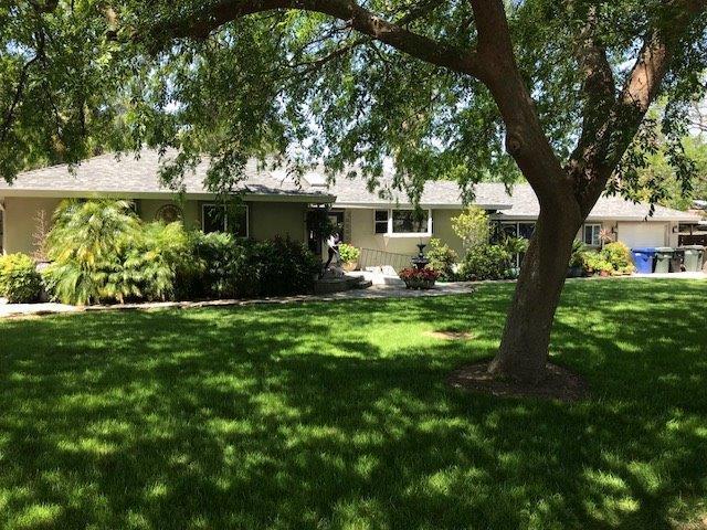 1403 Rowena, Sacramento, CA 95864 (MLS #18025628) :: The Del Real Group