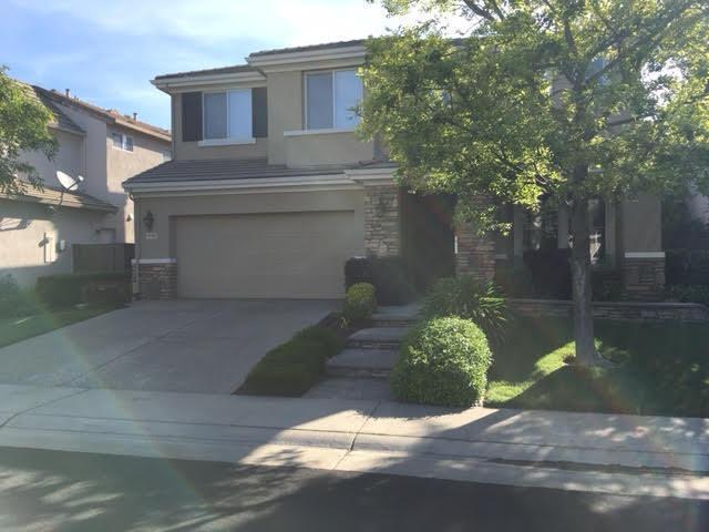 9793 Waterfowl Drive, Elk Grove, CA 95757 (MLS #18025735) :: Keller Williams - Rachel Adams Group