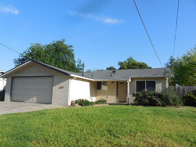 6412 Westbrook Drive, Citrus Heights, CA 95621 (MLS #18025743) :: Keller Williams - Rachel Adams Group