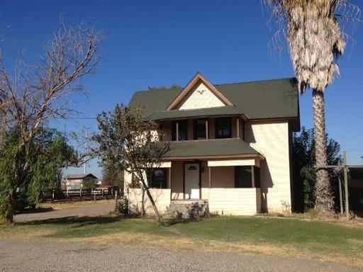 3131 Mcgee Road, Ceres, CA 95307 (MLS #18025776) :: Keller Williams - Rachel Adams Group