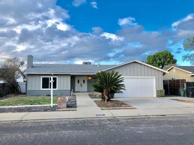 2225 Mcritchie, Modesto, CA 95355 (MLS #18026003) :: The Del Real Group