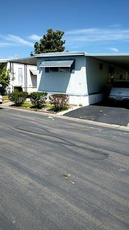 8600 West Lane #147, Stockton, CA 95210 (MLS #18026976) :: Keller Williams Realty - Joanie Cowan