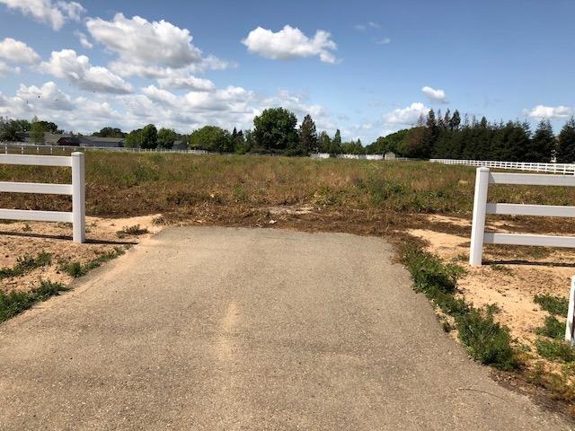24311-Lot 1 Leadstone Drive, Acampo, CA 95220 (MLS #18027255) :: Keller Williams - Rachel Adams Group