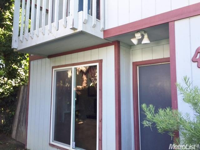 518 California Street #4, Woodland, CA 95695 (MLS #18028681) :: Heidi Phong Real Estate Team
