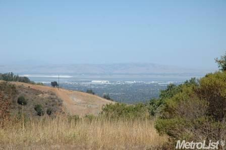 0 Swiss Creek Lot 006 Lane, Cupertino, CA 95014 (MLS #18028769) :: Heidi Phong Real Estate Team