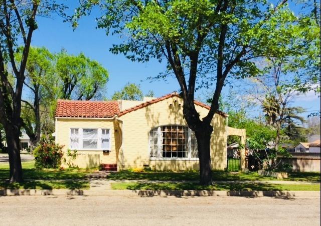 791 4th Avenue, Gustine, CA 95322 (MLS #18030040) :: The Merlino Home Team