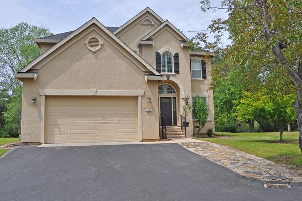 7500 Barton Road, Granite Bay, CA 95746 (MLS #18030471) :: Heidi Phong Real Estate Team