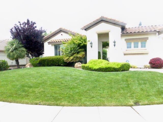 2072 Stonecrest Lane, Lincoln, CA 95648 (MLS #18030580) :: REMAX Executive