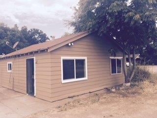 6615 Callander Avenue, Riverbank, CA 95367 (MLS #18031143) :: Heidi Phong Real Estate Team