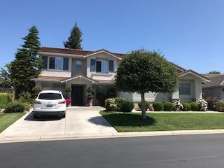 Stockton, CA 95209 :: REMAX Executive