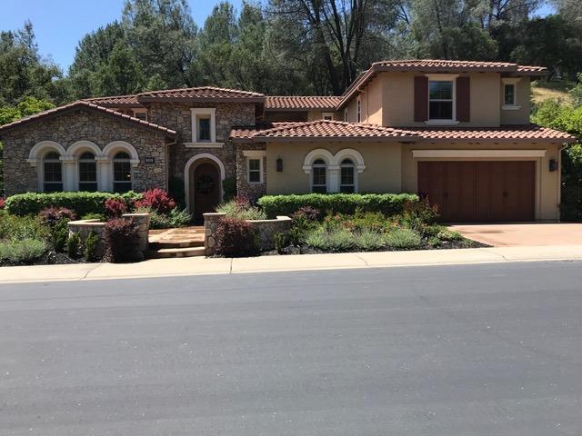 3102 Orbetello Way, El Dorado Hills, CA 95762 (MLS #18031811) :: Heidi Phong Real Estate Team