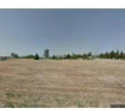 21711 Cherry Glen Court, Linden, CA 95236 (MLS #18032373) :: Heidi Phong Real Estate Team