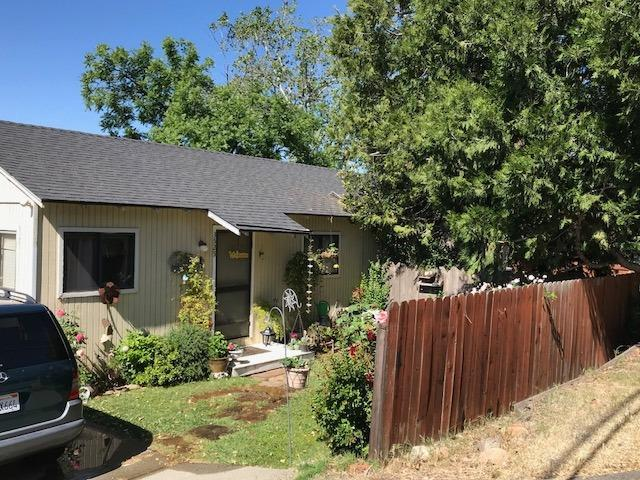 3527 Bell Road, Auburn, CA 95603 (MLS #18032597) :: The Merlino Home Team