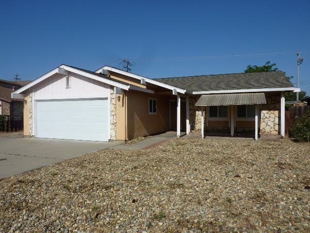 1428 Rockhaven Place, Manteca, CA 95336 (MLS #18032926) :: REMAX Executive