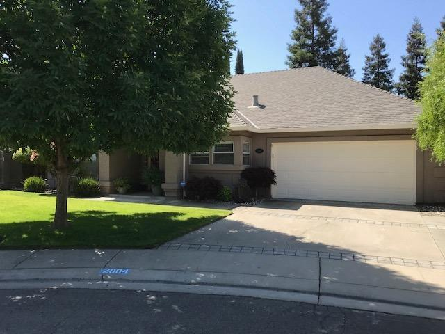 2004 Westview Court, Modesto, CA 95358 (MLS #18033385) :: NewVision Realty Group