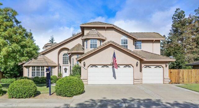1840 Paddock Lane, Turlock, CA 95382 (MLS #18033396) :: NewVision Realty Group