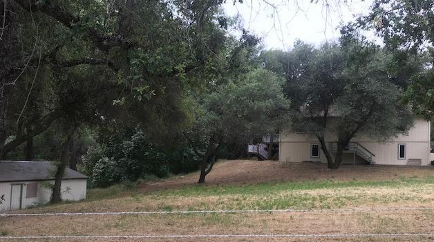 8750 Rock Springs Road, Penryn, CA 95663 (MLS #18033750) :: Heidi Phong Real Estate Team