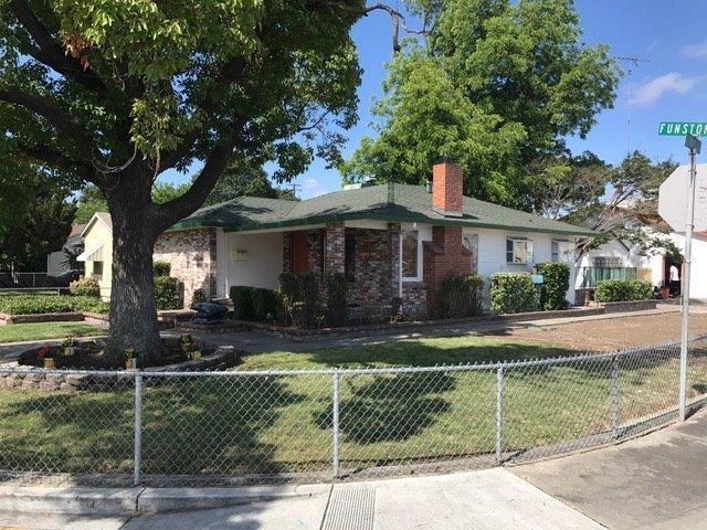 2175 N Funston Avenue, Stockton, CA 95205 (MLS #18033872) :: Heidi Phong Real Estate Team