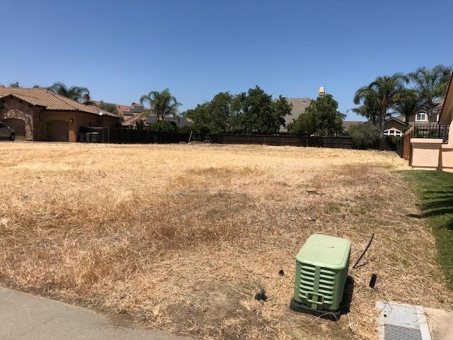 882 W Southwood Drive, Woodland, CA 95695 (MLS #18033930) :: Heidi Phong Real Estate Team