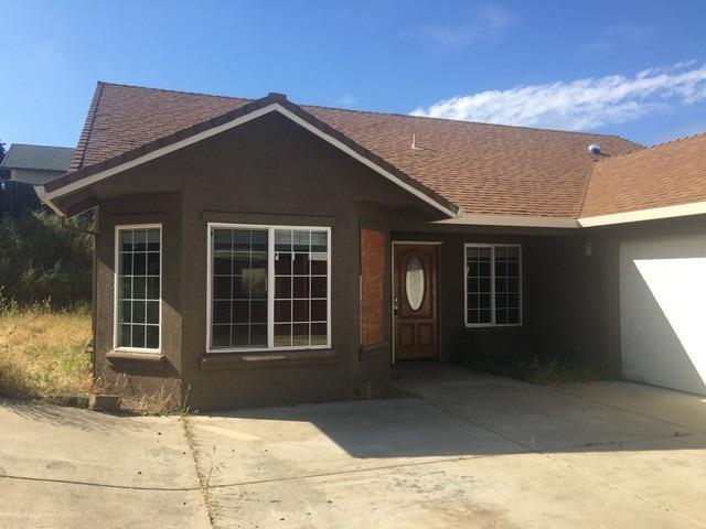 155 Hillside Place, Jackson, CA 95642 (MLS #18034416) :: The Merlino Home Team
