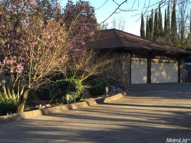 11306 Scarlet Oak Drive, Oakdale, CA 95361 (MLS #18034535) :: The Merlino Home Team