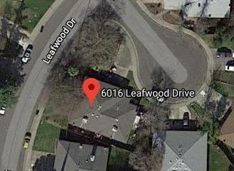 6016 Leafwood Drive, Carmichael, CA 95608 (MLS #18034562) :: The Merlino Home Team