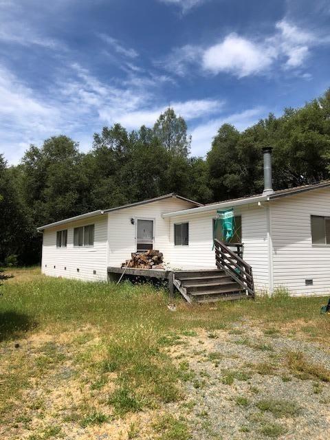 16045 Mount Whitney Drive, Fiddletown, CA 95629 (MLS #18035411) :: Team Ostrode Properties