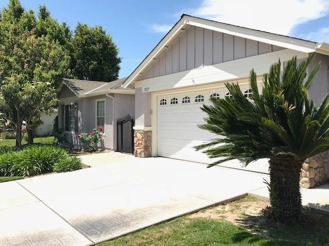 2025 Gleneagle Street, Atwater, CA 95301 (MLS #18037746) :: NewVision Realty Group
