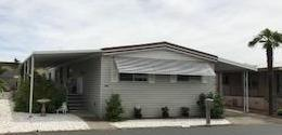 468 Prestige Lane, Rancho Cordova, CA 95670 (MLS #18038423) :: Keller Williams - Rachel Adams Group