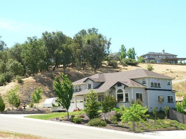 285 Golden Hills Drive, Sutter Creek, CA 95685 (MLS #18038567) :: NewVision Realty Group