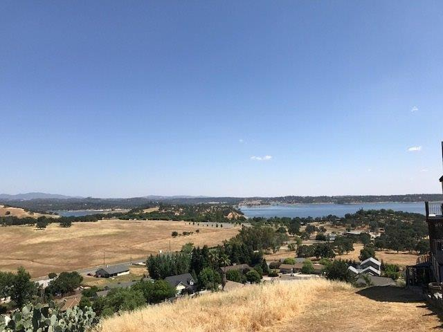 4160 Quail Hill Court, Ione, CA 95640 (MLS #18038880) :: NewVision Realty Group