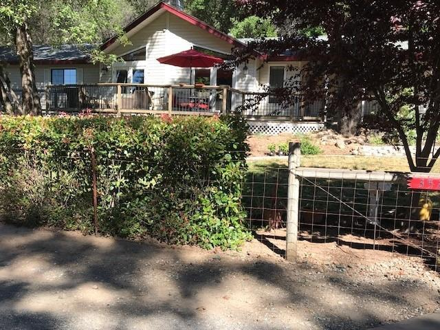 3570 Paydirt Drive, Placerville, CA 95667 (MLS #18039175) :: NewVision Realty Group