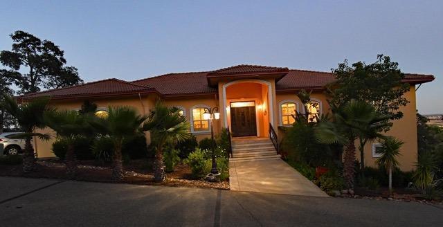 3534 Park Drive, El Dorado Hills, CA 95762 (MLS #18039833) :: Team Ostrode Properties