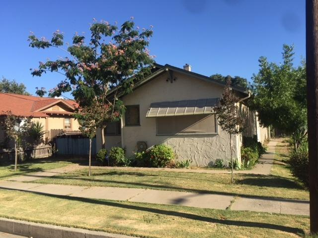 751 Fifth Avenue, Gustine, CA 95322 (MLS #18040665) :: NewVision Realty Group