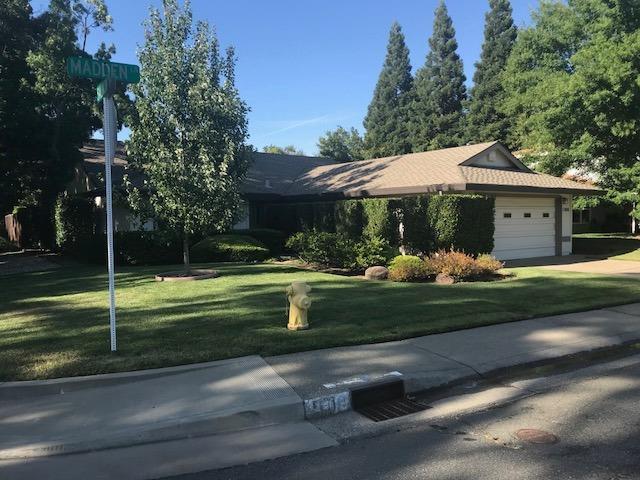 1000 Madden Lane, Roseville, CA 95661 (MLS #18040723) :: Keller Williams - Rachel Adams Group